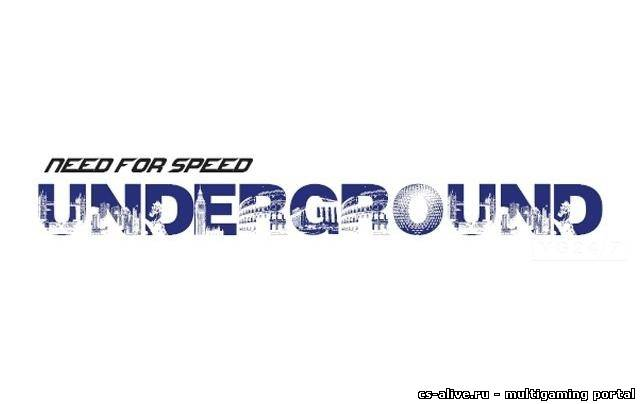 Следующим проектом Criterion может стать Need for Speed: Underground