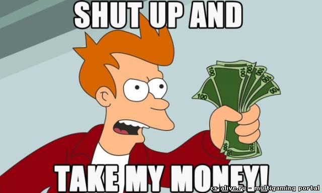 В Call of Duty: Black Ops 2 появятся микроплатежи