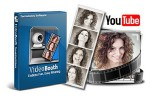 Video Booth Pro 2.4.7.2 + Rus