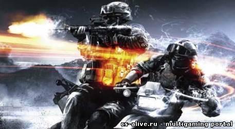 Стали известны подробности запуска Battlefield 3: End Game, последнего дополнения к игре